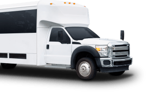 Best charter services in Los Angeles
